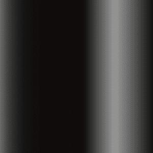 RAL 9011 Graphitschwarz