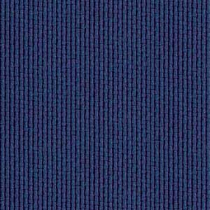 Meerblau