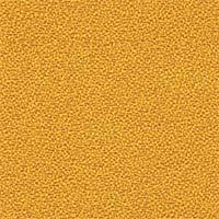 Stoff gelb